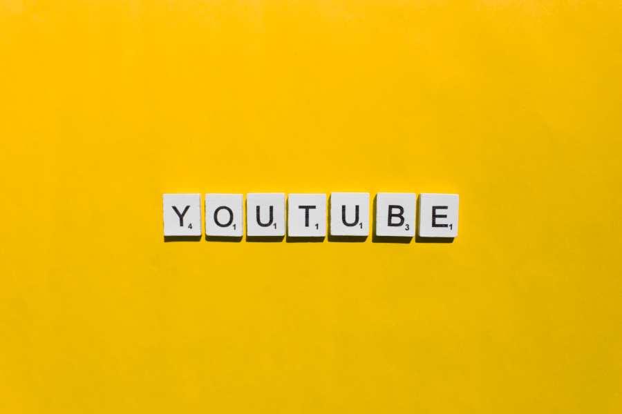 ottenere iscritti Youtube